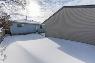 Photo 27: 6912 15 Avenue SE in Calgary: Applewood Park Detached for sale : MLS®# A1068725
