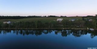Photo 10: Lot 14 Sunset on Shannon in Wakaw Lake: Lot/Land for sale : MLS®# SK845568