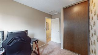 Photo 23: 15707 84 Street in Edmonton: Zone 28 House for sale : MLS®# E4239465