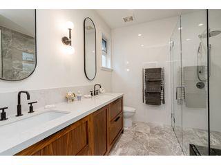 Photo 27: 5355 6 Avenue in Delta: Tsawwassen Central House for sale (Tsawwassen)  : MLS®# R2518996
