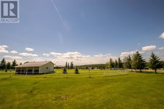 Photo 4: Kayton Estates in Rural Red Deer County: Vacant Land for sale : MLS®# A1150429