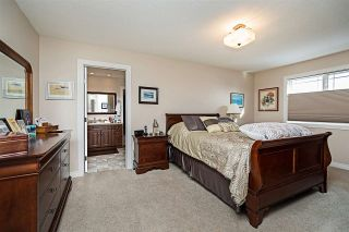 Photo 43: 49 GREENFIELD Close: Fort Saskatchewan House for sale : MLS®# E4230517