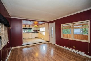 Photo 5: 47 3449 Hallberg Rd in : Na Extension Manufactured Home for sale (Nanaimo)  : MLS®# 865799