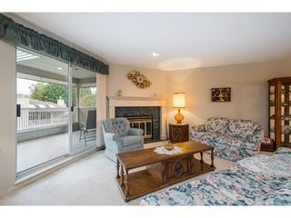 """Photo 7: 191 20391 96 Avenue in Langley: Walnut Grove Townhouse for sale in """"CHELSEA GREEN"""" : MLS®# R2621978"""