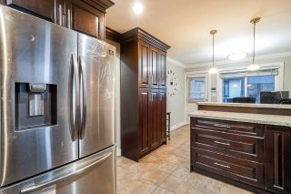 Photo 13: 730 E 55TH Avenue in Vancouver: South Vancouver House for sale (Vancouver East)  : MLS®# R2533083