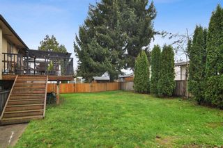Photo 21: 9302 212B Street in Langley: Walnut Grove House for sale : MLS®# R2519712