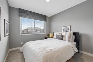 Photo 16: 38 Redstone Common NE in Calgary: Redstone Detached for sale : MLS®# A1100551