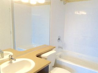 Photo 13: 1905 555 DELESTRE Avenue in Coquitlam: Coquitlam West Condo for sale : MLS®# R2203305