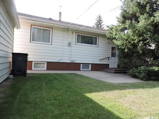 Photo 28: 13 Lincoln Avenue in Yorkton: West YO Residential for sale : MLS®# SK824129