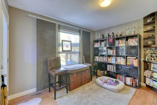 Photo 11: 205 Cranfield Manor SE in Calgary: Cranston Detached for sale : MLS®# A1144624
