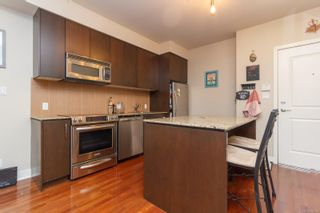 Photo 4: 304 1375 Bear Mountain Pkwy in : La Bear Mountain Condo for sale (Langford)  : MLS®# 859409