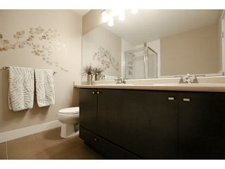"Photo 17: 110 6500 194 Street in Surrey: Clayton Condo for sale in ""Sunset Grove"" (Cloverdale)  : MLS®# F1440693"
