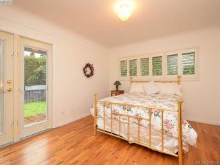 Photo 9: 2526 Kilgary Pl in VICTORIA: SE Cadboro Bay House for sale (Saanich East)  : MLS®# 783121