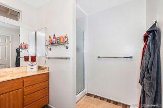 Photo 24: RAMONA House for sale : 3 bedrooms : 23526 Bassett Way