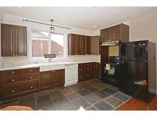 Photo 9: 22 ELMA Street: Okotoks Residential Detached Single Family for sale : MLS®# C3637358