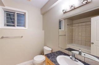 Photo 37: 14904 16 Street in Edmonton: Zone 35 House for sale : MLS®# E4223543