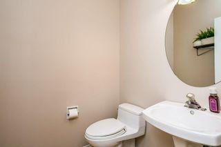 Photo 24: 1524 HEFFERNAN Close in Edmonton: Zone 14 Attached Home for sale : MLS®# E4241611