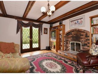 """Photo 5:  in Langley: Brookswood Langley House for sale in """"Brookswood"""" : MLS®# F1308119"""