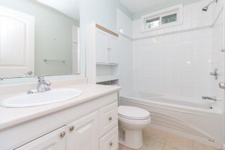 Photo 18: 340 Selica Rd in : La Atkins House for sale (Langford)  : MLS®# 873558