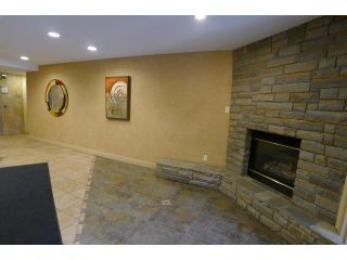 Photo 2: 303 790 KINGSMERE Crescent SW in CALGARY: Kingsland Condo for sale (Calgary)  : MLS®# C3627331