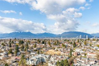 Photo 21: 2103 3660 VANNESS Avenue in Vancouver: Collingwood VE Condo for sale (Vancouver East)  : MLS®# R2602544