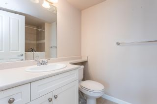 """Photo 18: 1603 615 HAMILTON Street in New Westminster: Uptown NW Condo for sale in """"THE UPTOWN"""" : MLS®# R2618482"""