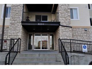 Photo 3: 6404 304 MACKENZIE Way SW: Airdrie Condo for sale : MLS®# C3590307