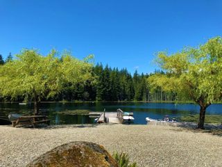 Photo 9: 5 8631 South Shore Rd in : Du Lake Cowichan Land for sale (Duncan)  : MLS®# 857868