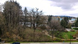 Photo 18: 808 280 ROSS DRIVE in New Westminster: Fraserview NW Condo for sale : MLS®# R2155723