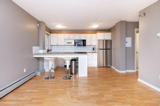 Photo 12: 304 126 24 Avenue SW in Calgary: Mission Apartment for sale : MLS®# A1146945