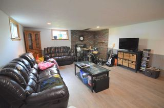 Photo 25: 18 Anne Street in Quinte West: House (Bungalow) for sale : MLS®# X5246040