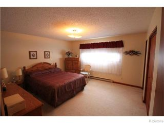Photo 13: 530 Cote Avenue East in STPIERRE: Manitoba Other Residential for sale : MLS®# 1604144