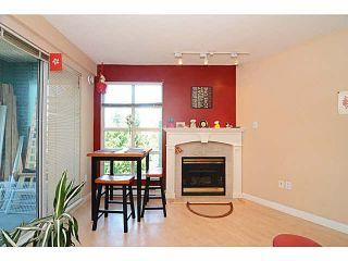 Photo 17: 407 8989 HUDSON STREET in Vancouver: Marpole Condo for sale (Vancouver West)  : MLS®# V1136976