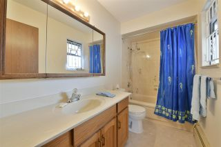Photo 16: 733 E 51ST Avenue in Vancouver: South Vancouver House for sale (Vancouver East)  : MLS®# R2591930