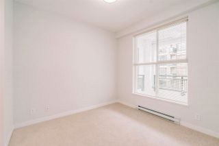 """Photo 18: A210 8150 207 Street in Langley: Willoughby Heights Condo for sale in """"Union Park"""" : MLS®# R2573400"""