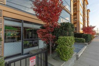 "Photo 14: 132 2860 TRETHEWEY Street in Abbotsford: Abbotsford West Condo for sale in ""LA GALLERIA"" : MLS®# R2418451"