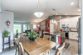 Photo 7: 211 1st Avenue South in Hepburn: Residential for sale : MLS®# SK859366