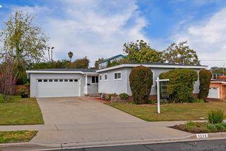 Photo 30: SERRA MESA House for sale : 3 bedrooms : 8928 Geraldine Ave in San Diego