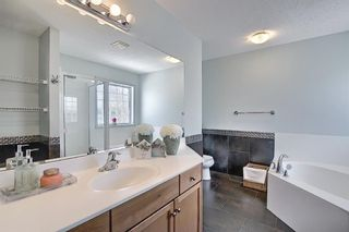 Photo 32: 234 West Ranch Place SW in Calgary: West Springs Detached for sale : MLS®# A1125924
