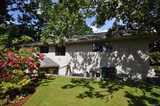 Photo 38: 900 Woodhall Dr in Saanich: SE High Quadra House for sale (Saanich East)  : MLS®# 840307