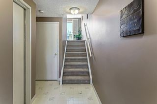 Photo 2: 1413 Ranchlands Road NW in Calgary: Ranchlands Row/Townhouse for sale : MLS®# A1133329