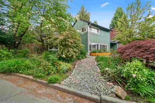 Photo 23: 4536 GARDEN GROVE Drive in Burnaby: Greentree Village House for sale (Burnaby South)  : MLS®# R2578317