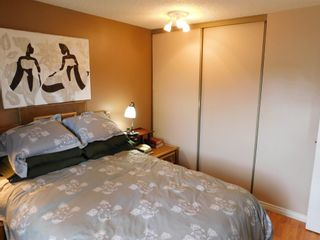 Photo 21: 4234 50 Street: Gibbons House for sale : MLS®# E4239668