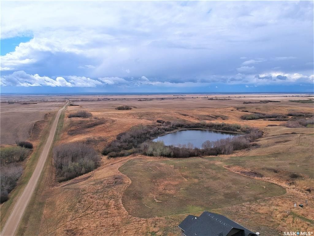 Main Photo: 1 Regal Valley Estates North in Dundurn: Lot/Land for sale (Dundurn Rm No. 314)  : MLS®# SK850018