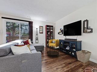 Photo 4: 56 4740 Dalton Drive NW in Calgary: Dalhousie Row/Townhouse for sale : MLS®# A1056958