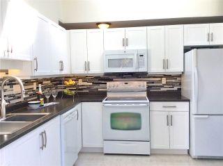 """Photo 5: 306 15367 BUENA VISTA Avenue: White Rock Condo for sale in """"The Palms"""" (South Surrey White Rock)  : MLS®# R2078367"""