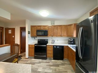 Photo 5: 205 62 24th Street in Battleford: Residential for sale : MLS®# SK864585