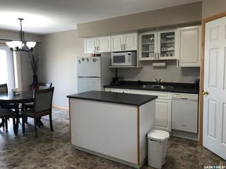 Photo 19: 608 10th Street in Humboldt: Residential for sale : MLS®# SK828667