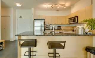 """Photo 10: 315 33538 MARSHALL Road in Abbotsford: Central Abbotsford Condo for sale in """"The Crossing"""" : MLS®# R2569081"""