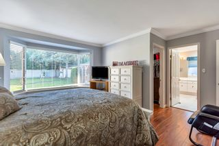 Photo 23: 11296 153A STREET in Surrey: Fraser Heights House for sale (North Surrey)  : MLS®# R2512149